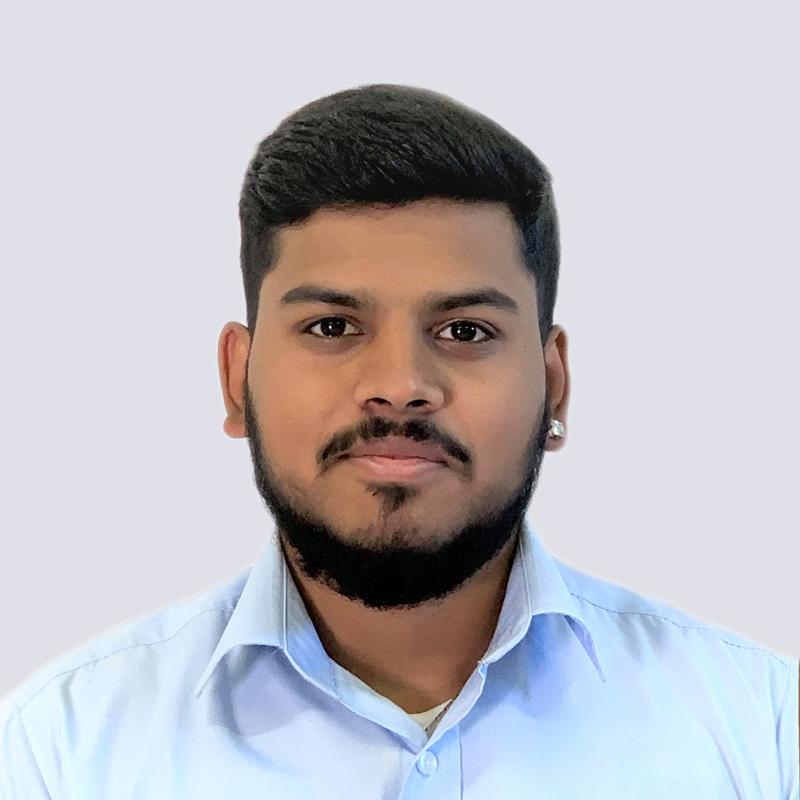 Janafar Jeyananthan